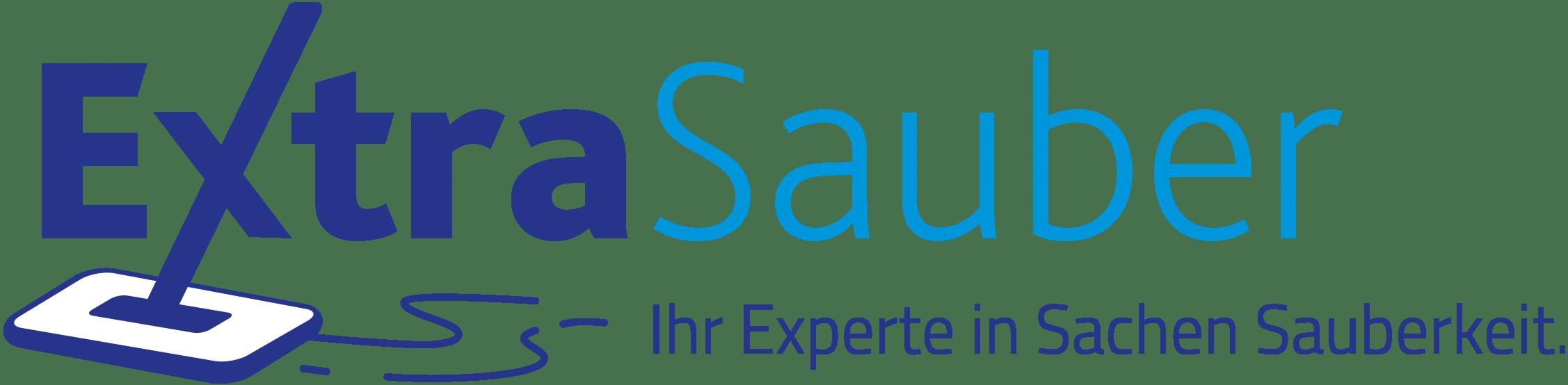 Putzfrau ExtraSauber Deutschland