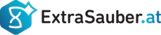 ExtraSauber Logo