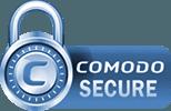 Sicher verschlüsselt per SSL