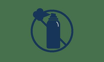 Buchen Sie rasch und schnell erfahrene Ersatzreinigungskräfte