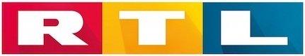 RTL - Die Meinungsmacher