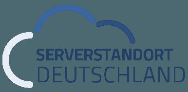 ExtraSauber wird in einem deutschen Rechenzentrum in Dresden gehostet.