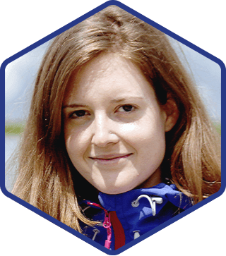 Vesta über ExtraSauber